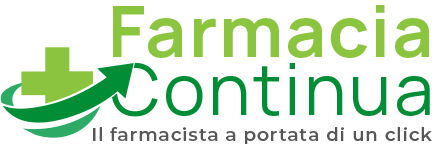 Farmaciacontinua